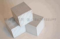 高效处理有机废气环保催化剂